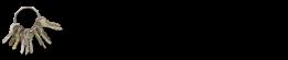 helderberg